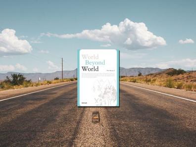 Teacher Woo Myung's Book Review: World Beyond World