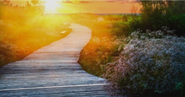 path_edited.jpg