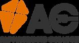 AC_Square_Logo_black70_sml.png