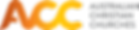 acc-logo-2015_510x110.png
