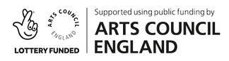 Arts%20Council%20and%20National%20Lotter