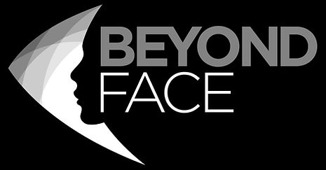 BEYOND FACE INVERTED-(HIGH RESOLUTION).j