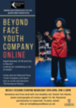 Beyond Face Youth Company Online.jpg