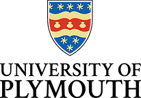 UoP%20Logo_Centred_Colour_edited.png
