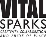 4340m-vital-sparks-logo-final.jpg