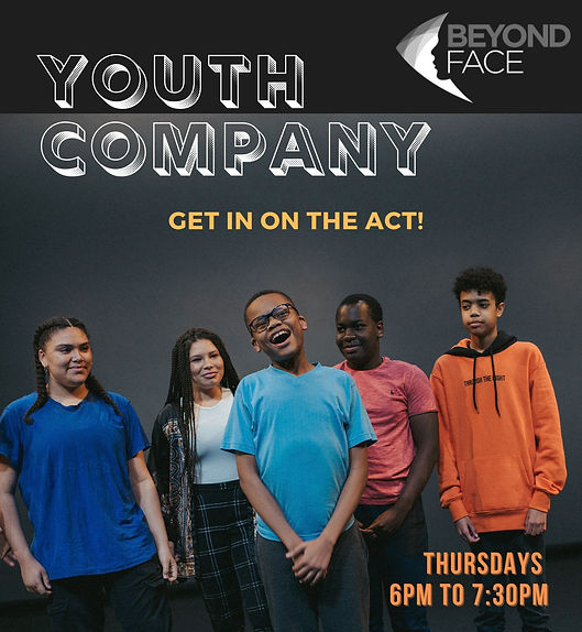 Beyond%20Face%20Youth%20Company%20Flier%