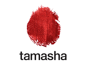 Tamasha%20Logo_edited.png