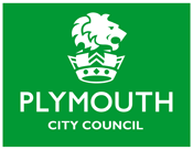 Plymouth City Council.png