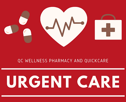 qc wellness pharmacy and quickcare_edited_edited.png