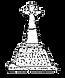BCC Logo1 Trans.png