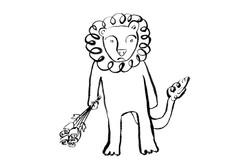S-V-Lion17