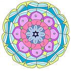 mandala-3554755_1920.jpg