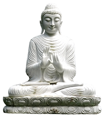 buddha-2909937_1280.png