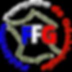 logo-federation-francaise-de-geobiologie