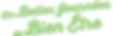 logo-belles-journées.png