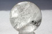 boule quartz.jpg