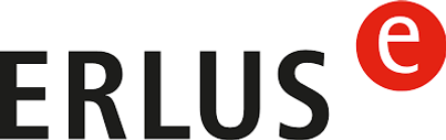 erlus.png