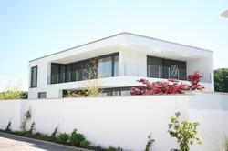Villa Ravensburg
