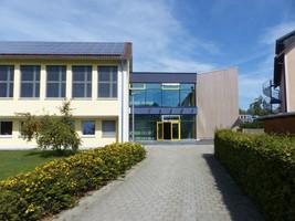 Achtalschule Baienfurt