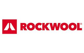 rockwool.jpg