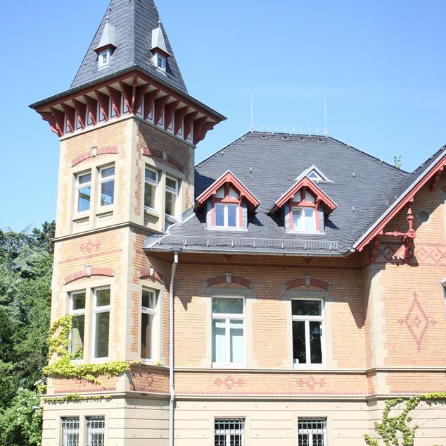 Villa Weingarten 3.jpg