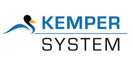 kempe-system-logoo_Fotor.jpg