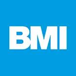 BMI-logo-small.png