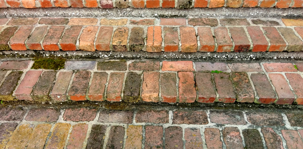 Bricks and Morton 031.jpg
