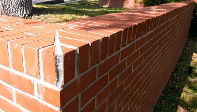 Bricks and Morton 009.jpg