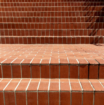 Bricks and Morton 015.jpg