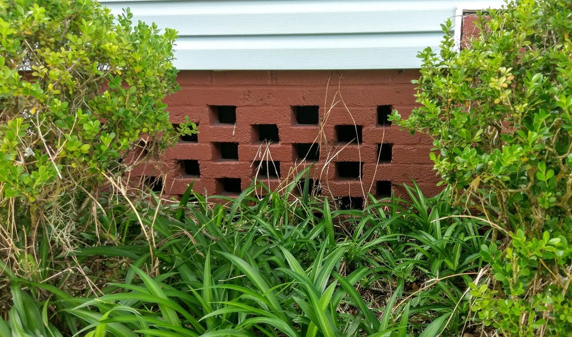 Bricks and Morton 034.jpg