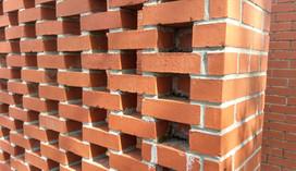 Bricks and Morton 008.jpg