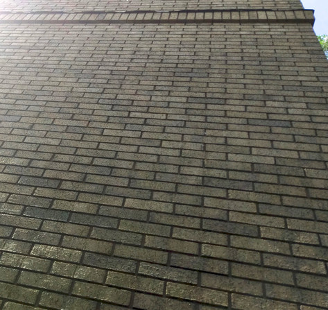 Bricks and Morton 030.jpg