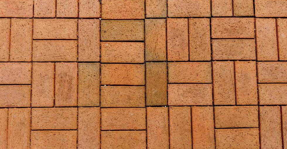 Bricks and Morton 026.jpg