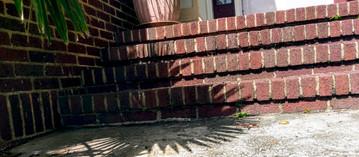 Bricks and Morton 007.jpg