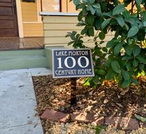 821 Lime Street