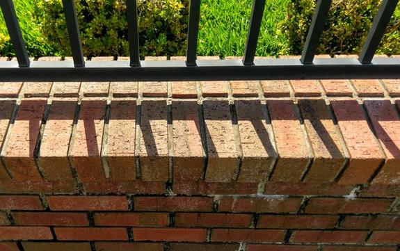 Bricks and Morton 024.jpg