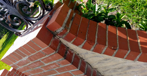 Bricks and Morton 037.jpg