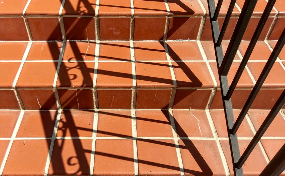 Bricks and Morton 012.jpg