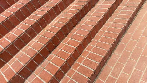 Bricks and Morton 014.jpg