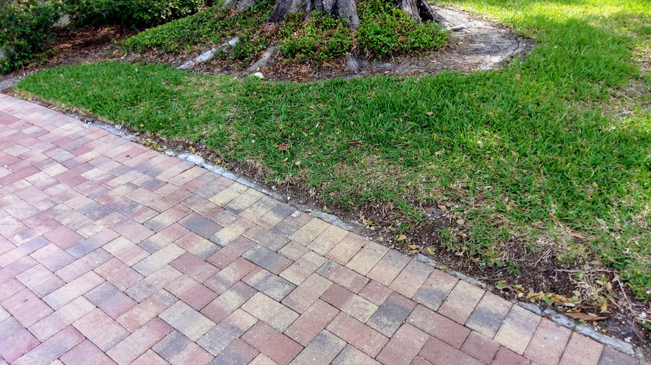 Bricks and Morton 017.jpg