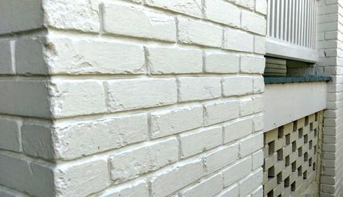 Bricks and Morton 022.jpg