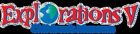 Explorations-V-Logo.png