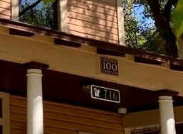 716 Lime Street