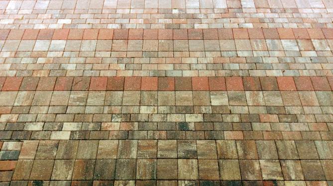 Bricks and Morton 019.jpg