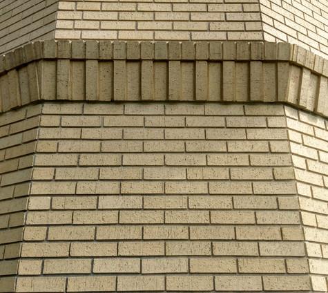 Bricks and Morton 011.jpg