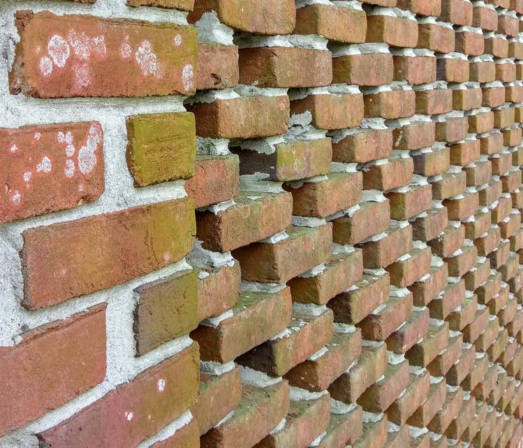 Bricks and Morton 002.jpg
