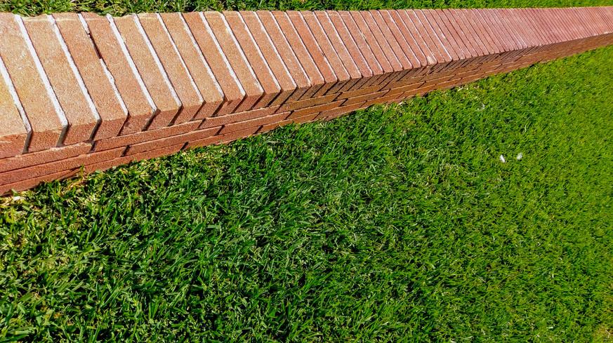 Bricks and Morton 027.jpg