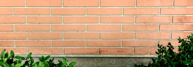 Bricks and Morton 028.jpg