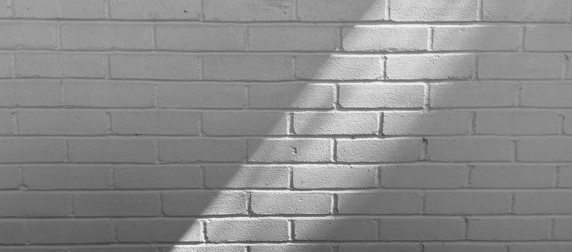 Bricks and Morton 018.jpg